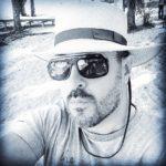 Pablo Busquets. Productor de Televisión. Manager artístico. Especialista en Branding